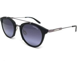 [CA126/S 0QGG HD] Unisex Carrera Sunglasses